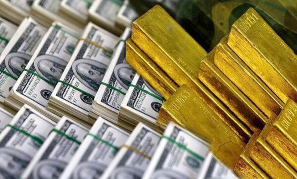 الليرة والذهب مواقع التواصل الاجتماعي  تغير جديد في أسعار الليرة السورية الإثنين 14 12 2020