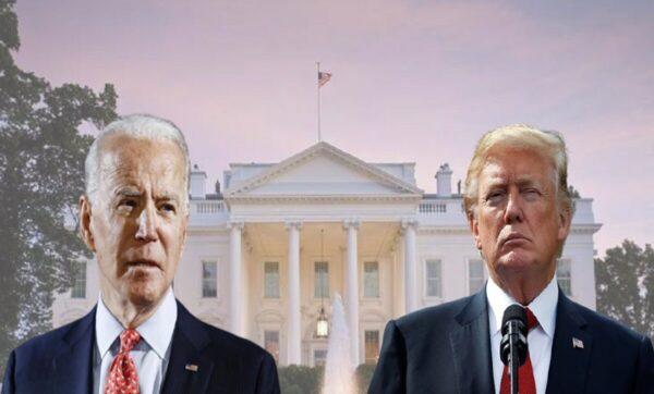 عاجل - أسوشيتد برس ووسائل إعلام أمريكية تعلن الفائز بالانتخابات الأمريكية