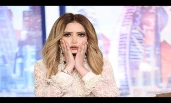 بعد تغزلها بزوج هيفاء الحسين مي العيدان عن الفاشينستات