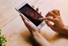 Photo of الإفتاء المصرية تعلن حرمة تجسس الزوجة والزوج على هواتف بعضهما البعض