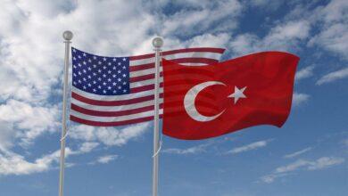 Photo of الرئاسة التركية: الإدارة الأمريكية لا يمكنها تبني موقف دون مراعاة مصالح تركيا
