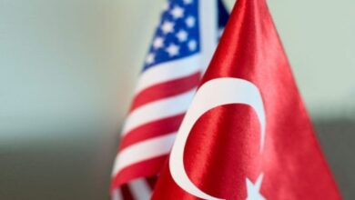 Photo of ديلي صباح: حالة واحدة لتتعاون تركيا وأمريكا بقيادة بايدن في سوريا