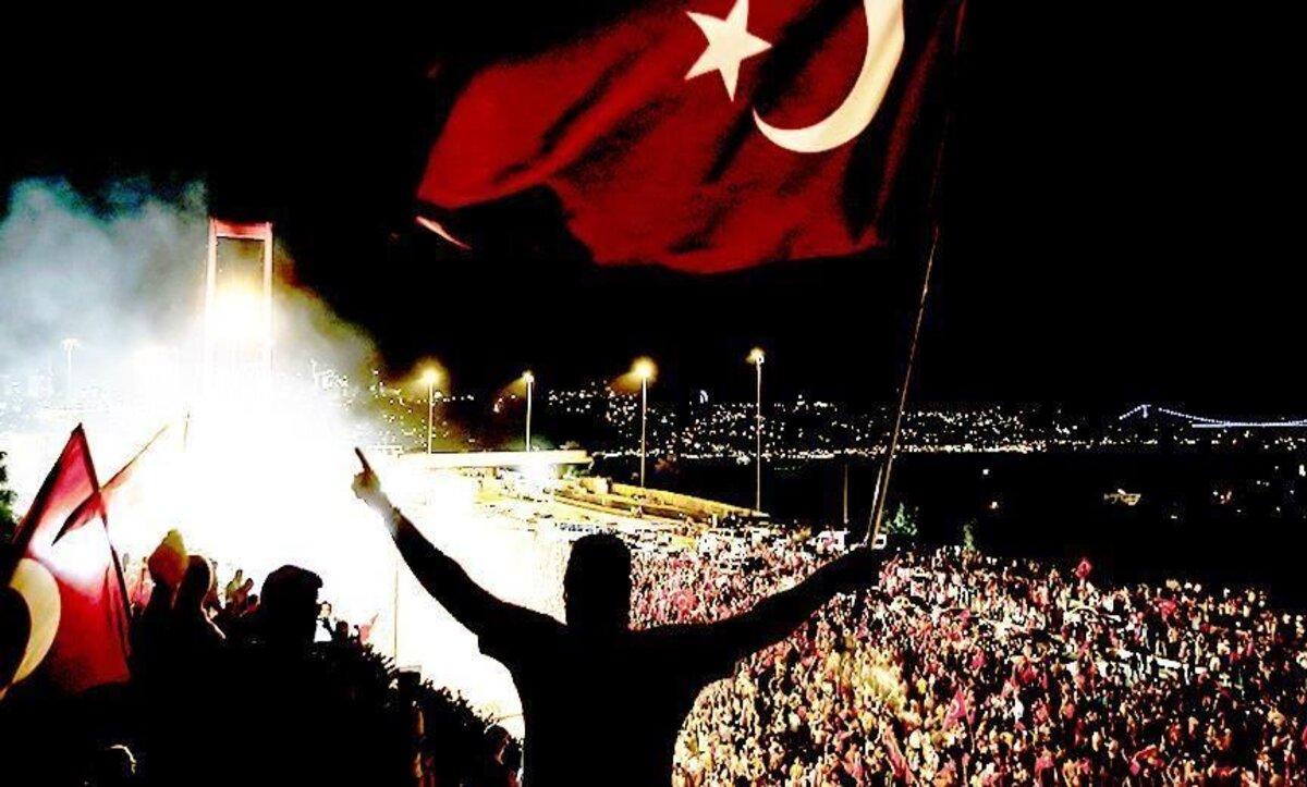 تركيا - وكالات