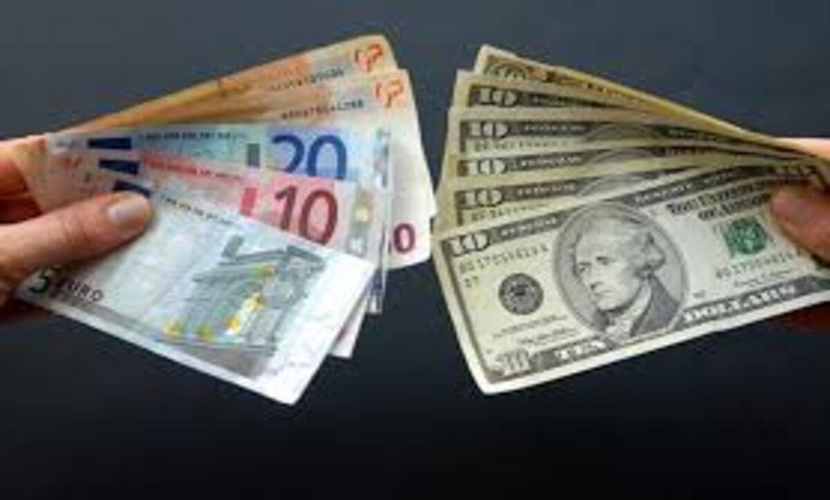 الليرة السورية تواصل هبوطها أمام العملات 13 11 2020