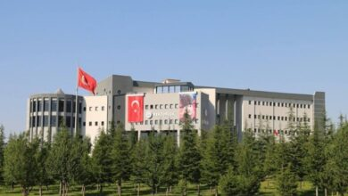 Photo of تركيا تبدأ تجريب لقاح طوره أكاديميون لأجل كورونا