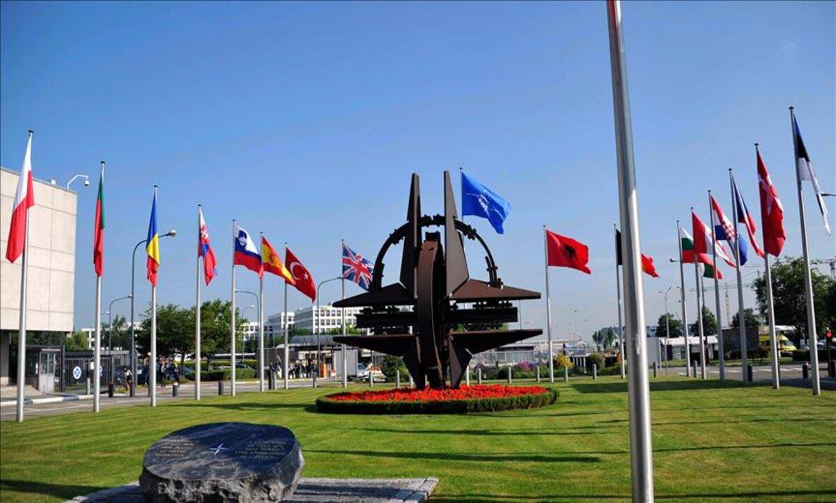حلف الناتو - وكالات