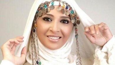 Photo of حنان ترك تشكر الله على سلبية تحليل يسرا لفيروس كورونا