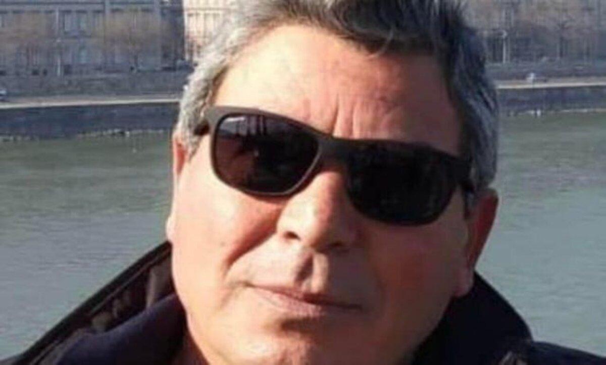 خالد الحلبي - مواقع التواصل
