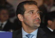 Photo of رامي مخلوف: سأصبر حتى يعلم الصبر أني صبرت.. والمتابعون يردون
