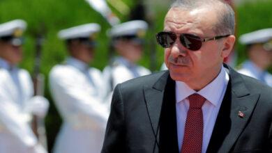 Photo of أردوغان: تركيا أنهت مرحلة التحضير وستدخل فترة الازدهار