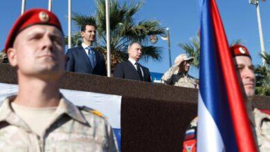 Photo of خطوات روسية جديدة للسيطرة على الاقتصاد السوري