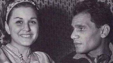Photo of وثيقة عقد عرفي تثبت زواج عبد الحليم حافظ من سعاد حسني (صور)