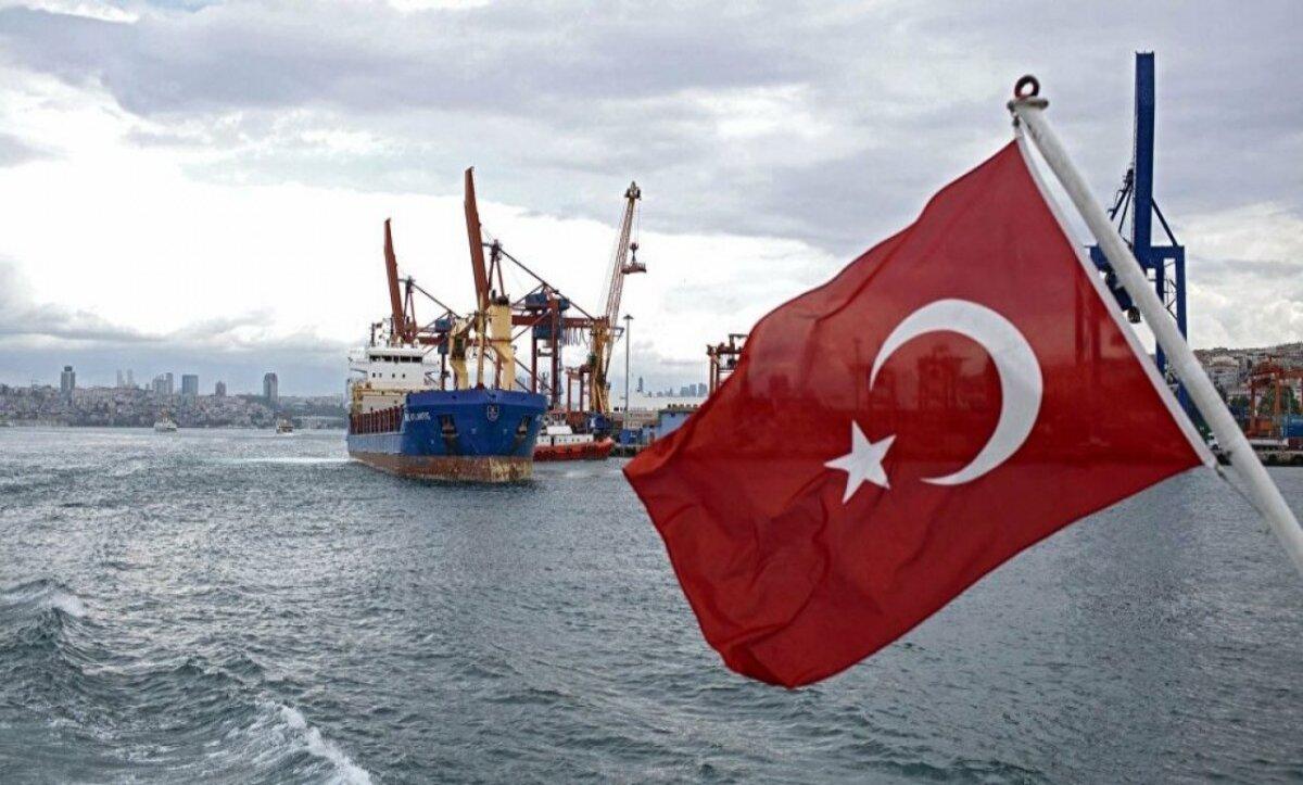 صادرات تركيا - تعبيرية