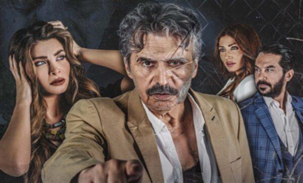 """أكبر فـضـيـحة في تاريخ الدراما السورية والسبب: """"طبق الأصل"""" (فيديو)"""