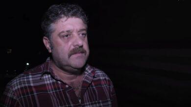 Photo of فادي صبيح: ياسر العظمة قيمة كبيرة وفضل مرايا علينا لآخر العمر (فيديو)