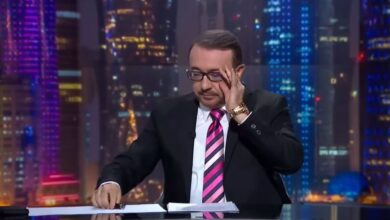 Photo of فيصل القاسم: إيران أكبر الرابحين من نتائج الانتخابات الأمريكية