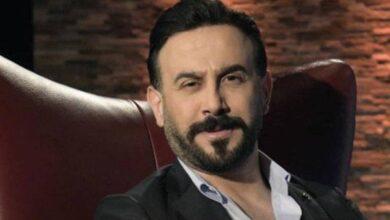 Photo of قصي خولي يستذكر شخصية غمار الغانم من مسلسل خمسة ونص ويرفض هذه العادة فيه (فيديو)