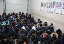 Photo of لاجئ يشكو اليونان إلى الأمم المتحدة ويكشف ممارستها بحق السوريين