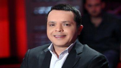 Photo of محمد هنيدي يتحدى مسؤول سعودي بارز وهذا ما دار بينهما (فيديو)