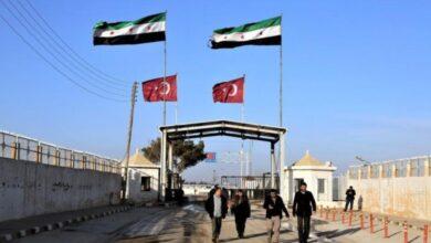 Photo of تركيا.. منظمات ترسل 7 شاحنات محملة بالمساعدات إلى إدلب