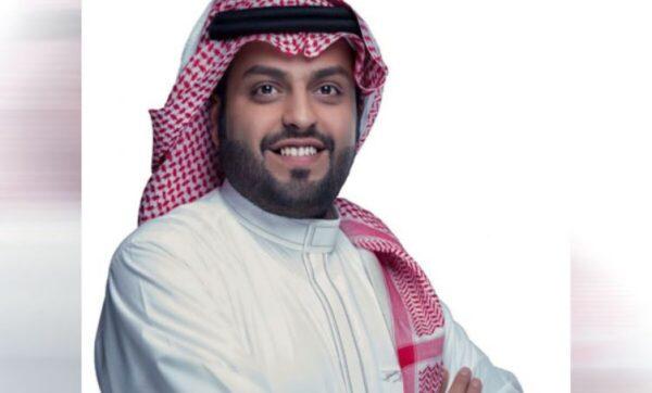 منصور الرقيبه يعود للسوشيال ميديا ويوضح أسباب غيابه عن سناب شات (فيديو)