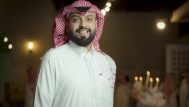 Photo of منصور الرقيبه يعود للسوشيال ميديا ويوضح أسباب غيابه عن سناب شات (فيديو)
