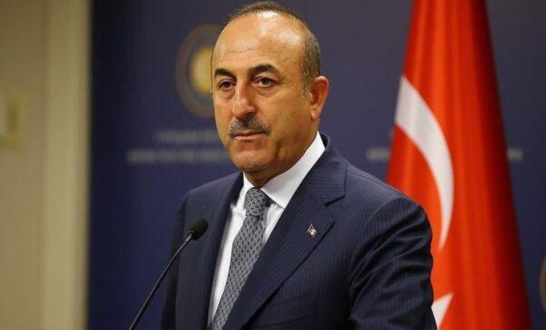 وزير تركي يهنئ عالمين تركيين طورا لقاح لكورونا