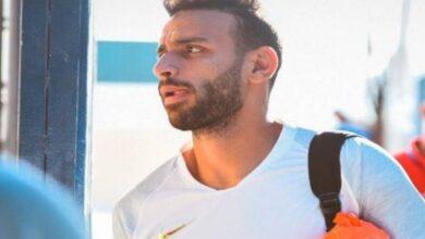 Photo of اللاعب ميدو جابر فين؟ .. أغرب قصة جرت مع رياضي مصري وعائلته تكشف التفاصيل (فيديو)