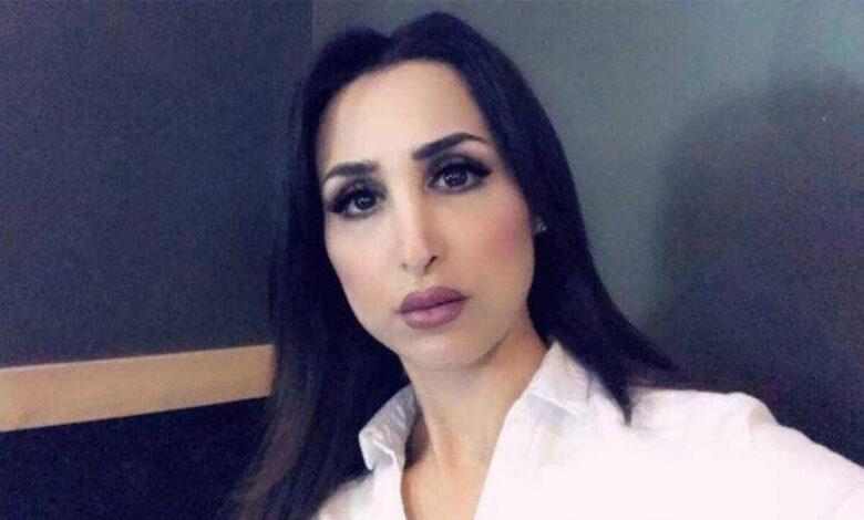 Photo of هند القحطاني تبرر انتشار فيديو لها بدون فلتر وتربط ظهورها بالعلم السعودي