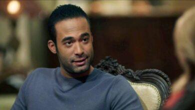 Photo of خطيبة هيثم أحمد زكي تتذكره: أطيب واحد قابلته في حياتي