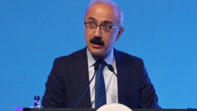 Photo of وزير المالية التركي يكشف عن خططه القادمة ويوضح الإطار العام لخارطة طريقه