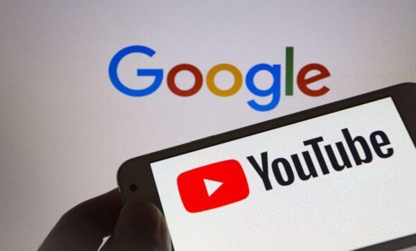 يوتيوب - مواقع التواصل  - غير متوقع .. هذا الفيديو الأكثر مشاهدة في تاريخ يوتيوب