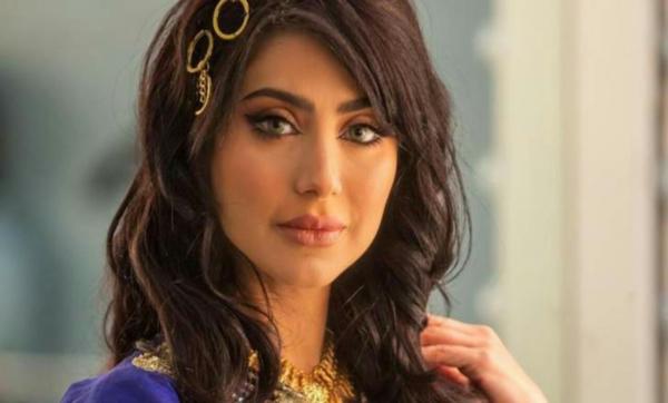 حصلت على أغلى صابونة وأبكتها شقيقتها.. قصة البحرينية شيلاء سبت بعد تتويجها بلقب سفيرة الجمال لعام 2020 (فيديو)