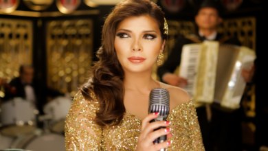 "Photo of أصالة نصري تعلن عن أغنيتها الجديدة ""الفرق الكبير"" وتوجه رسالة إلى تركي آل الشيخ"
