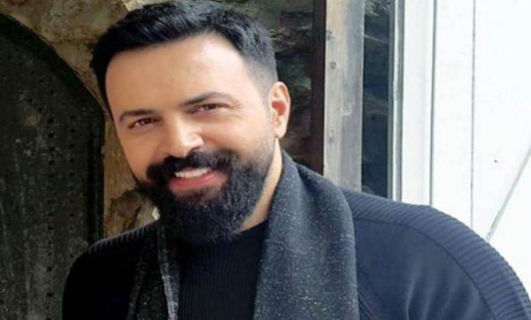 """تزوج مرتين واتهم بالخيانة ولقب بـ""""دنجوان العرب"""".. أهم المعلومات عن السوري تيم حسن"""