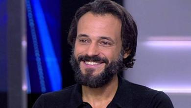"""Photo of يوسف الشريف يشارك في مسلسل """"كوفيد-25"""" .. ومعلقون: """"مش لما نخلص من """"كوفيد-19 الأول"""""""
