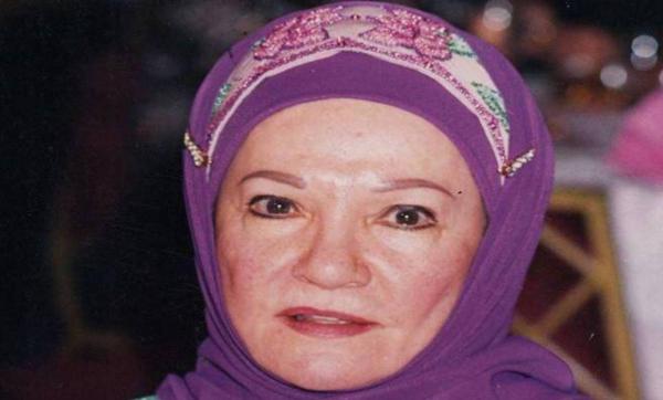 """تزوّجت 3 مرات وتمنت أن تصبح أمًا.. معلومات عن """"دلوعة السينما المصرية"""" الفنانة شادية"""