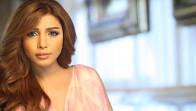 Photo of اسمها الحقيقي إيمان وعملت بالهندسة.. معلومات عن الفنانة اليمنية أروى بعد تعرية جزء من جسدها لتكشف سر نحافتها (فيديو)