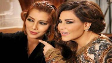 """Photo of """"إعادة لم الشمل"""".. نجل أحلام الشامسي يصلح العلاقة بين والدته وأصالة بتغريدة"""