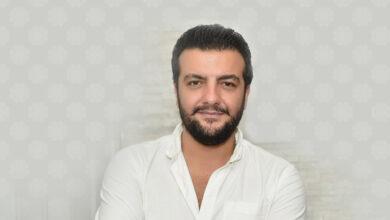 Photo of طلال مارديني ينتقد مهرجان الجونة وباسل خياط يرد عليه