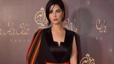 "Photo of ""فيلم هندي"" شمس الكويتية تعلق على خلافات المشاهير مؤخرًا (فيديو)"
