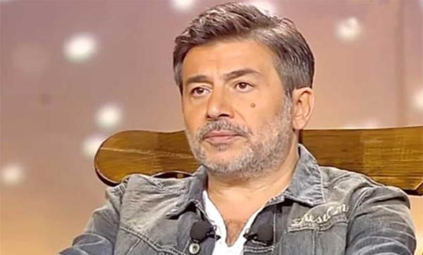 """ديمة قندلفت تكشف سبب اعتذارها عن المشاركة في مسلسل """"نبض"""" أمام عابد فهد (فيديو)"""