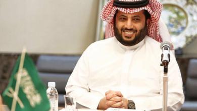Photo of تركي آل الشيخ يكشف عن رغبته في العمل مع أصالة.. والفنانة ترد