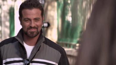 """Photo of يوسف الخال يعلن انضمامه إلى مسلسل """"ظلّ"""" في رمضان المقبل"""