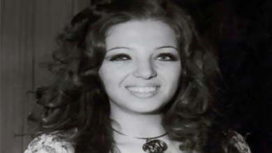 Photo of تزوّجت 6 مرات وتركت الفن من أجل الحجاب.. قصة الفنانة هدى رمزي بعد أحدث ظهور لها (صور)
