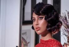 Photo of حصلت على أغلى صابونة وأبكتها شقيقتها.. قصة البحرينية شيلاء سبت بعد تتويجها بلقب سفيرة الجمال لعام 2020 (فيديو)
