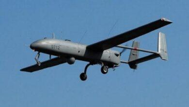 Photo of شركة تركية تطور نظاماً لكشف وتحييد الطائرات المسيرة