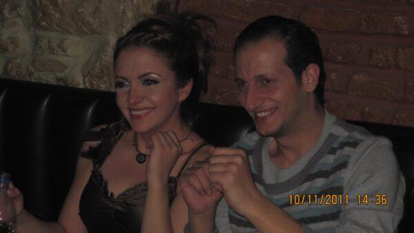 علاء الزعبي