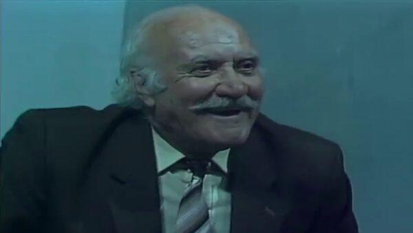 سعد الدين بقدونس