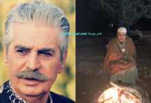 Photo of تحدٍ جديد بين الفنانين والفنيين في كواليس حارة القبة برعاية الفنان عباس النوري (صور)